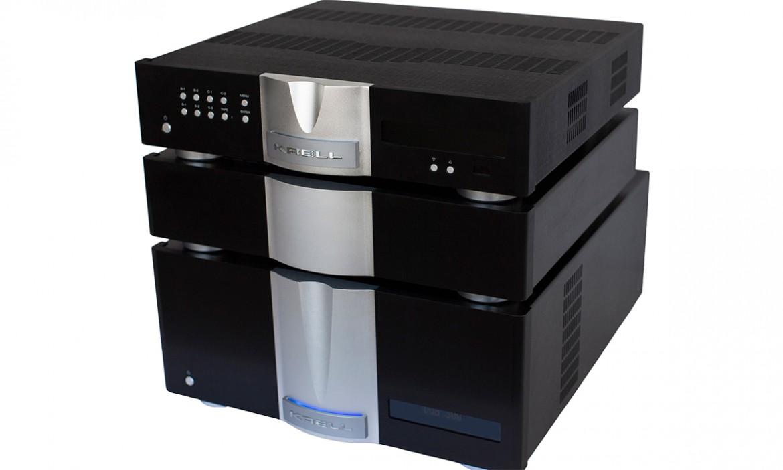 KRELL-Duo300-03