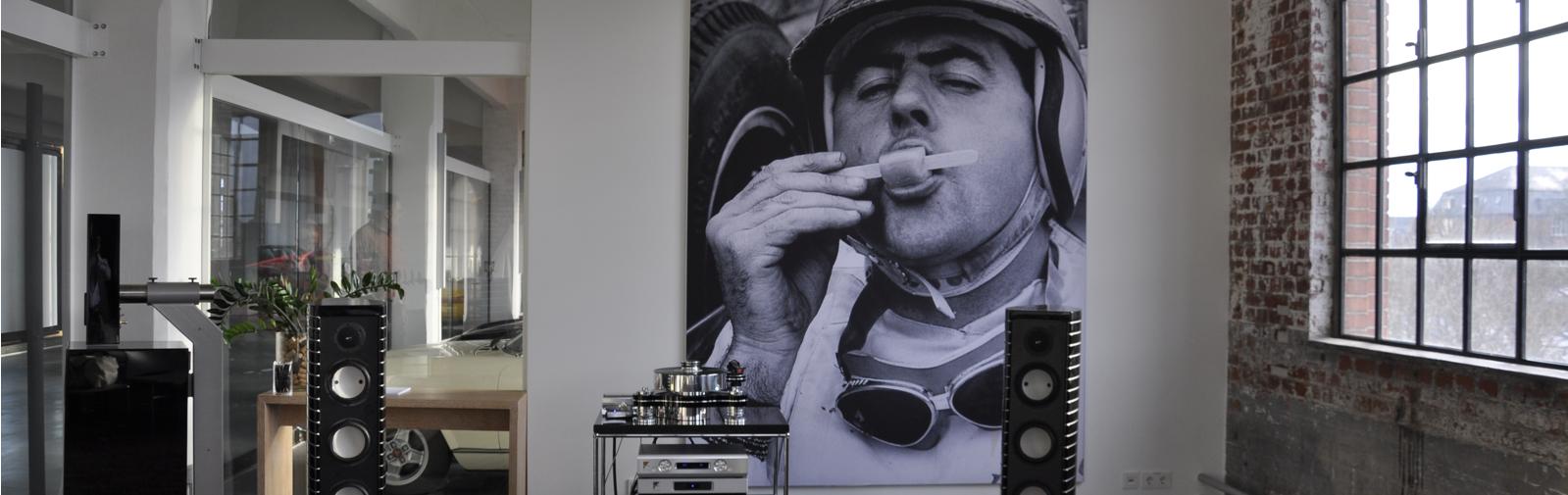 Header_Brabham
