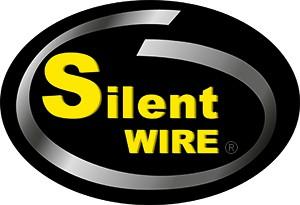 silent-wire-logo