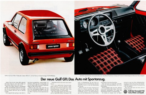 golf-gti-sportanzug