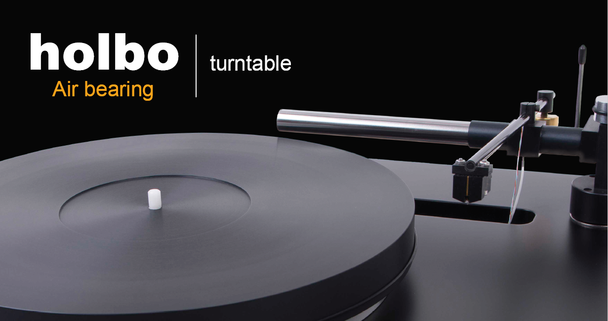 Holbo-Air-bearing-turntable
